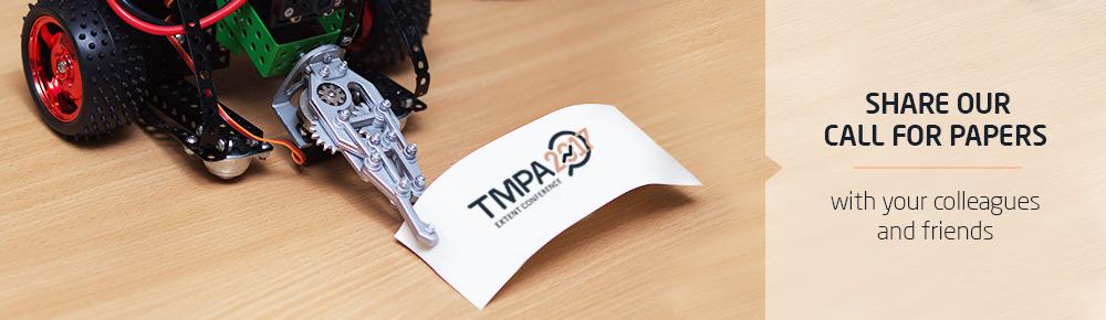 TMPA-2017