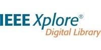 TMPA-2013: IEEE Xplore Digital Library