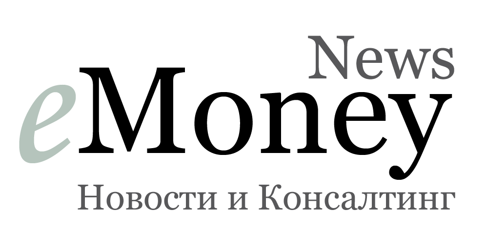 e-moneynews