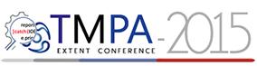 TMPA-2015